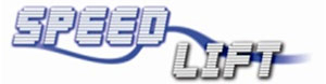 Speed-Lift Logo