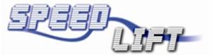 Speed-Lift Logo